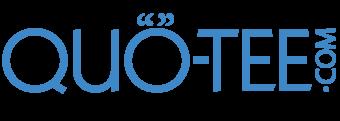 QUO-TEE